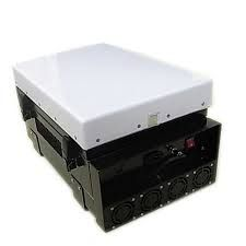 IsatPhone Pro Intercept/Interception/Monitoring @ http://goo.gl/TqSxNV