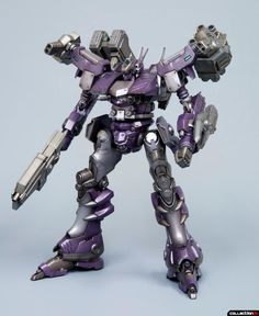 12 Best Titans Images Armored Core Highlight Robot Design