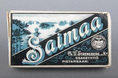 Do You Remember, My Childhood, Finland, Emoji, Signage, Retro Vintage, Nostalgia, Old Things, Memories