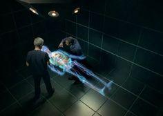 Interactive 3D autopsy table - Crave - Cool Tech & Gadgets - CNET Asia