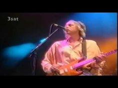 Dire straits Concert In Nimes 1992 [FULL CONCERT]
