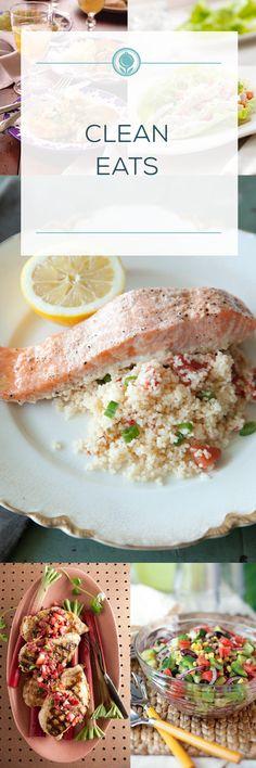 150 Lighter Recipes Ideas In 2021 Recipes Paula Deen Recipes Food
