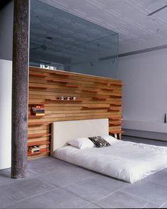 http://www.planreforma.com/blog/wp-content/uploads/2012/03/cabecero-1.jpg