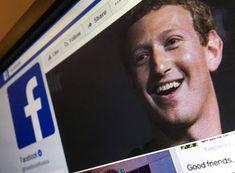 #UK MPs #demand #Zuckerberg testify on data row after he offers deputy...