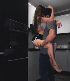Image about love in couple/romance by semay_kerimova Couple Tumblr, Tumblr Couples, Cute Couple Pictures Tumblr, Relationship Goals Pictures, Cute Relationships, Couple Relationship, Photo Couple, Love Couple, Couple Goals Cuddling