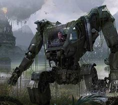 http://www.hizook.com/files/users/3/Mech_Avatar_Movie.jpg