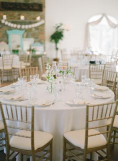 Virginia Wine Country Wedding from Gabe Aceves