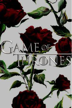 #gameofthrones #graotron #rose #tumblr #tumblr #tumblr #rose #series #season7 #gameofthrones #gameofthroens #wallper #wallper #iphone #gameofthrones