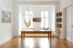 ONLINE STORE    These lampshades are hand-crafted out of corrugated cardboard…