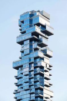 new york irregular skyscraper – Vyhledávání Google Willis Tower, Skyscraper, Multi Story Building, Jenga, Architecture, York, Google Search, Arquitetura, Skyscrapers