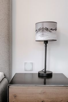 Our popular touch switch has undergone a redesign to give you that extra bit of luxury. A sleek design with a silken glass finish and clean lines gives this product its name - Touch Pure. Smart Home, Classic Elegance, Elegant, Own Home, Designer, Blinds, Touch, Pure Products, Lighting