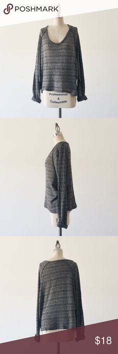 """BRANDY MELVILLE 