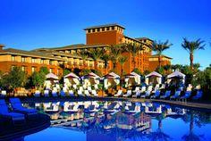 Arizona Resorts | The Westin Kierland Resort & Spa in Scottsdale