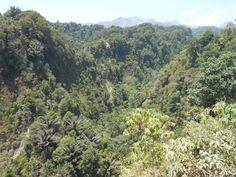 Ngancar in Jawa Timur