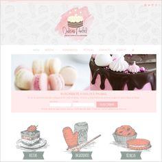 Logo Nasa, Blog, Movie Posters, Design Logos, Design Web, Film Poster, Blogging, Billboard, Film Posters