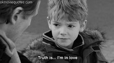 love quotes,movie love quotes,famous love quotes,best love qutoes,romantic movie love quotes