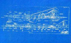 Concorde Blueprints に対する画像結果