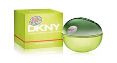 DKNY Be Desired test