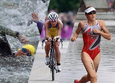 Triathlon 2016 Summer Olympics in Rio | Image from https://smsprio2016-a.akamaihd.net/sport/PrlC56tw.jpg.