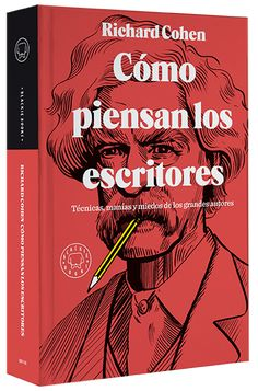 Mark Twain, Somerset, Comic Books, Comics, Arrancar, Movie Posters, Shakespeare, Writers, Thinking About You