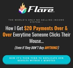 How i earn $20 everytime some clicks your page