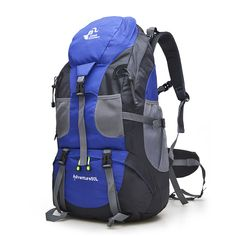 103804cff6 18 Best Backpacks images