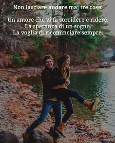Wise Quotes, Words Quotes, Motivational Quotes, Verona, Beautiful Couple Quotes, Italian Quotes, Quotes About Everything, The Revenant, English Quotes