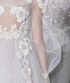 Valentino Couture | Reverbera, querida!