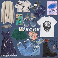 90's grunge fashion