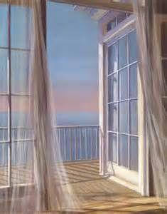 ventana mallorquina vistas al mar - Resultados de Yahoo España en la búsqueda de imágenes