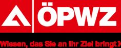 ÖPWZ Hr Management, Resource Management, Marketing, Human Resources, Education, Knowledge, Tips
