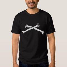 Bones T Shirt
