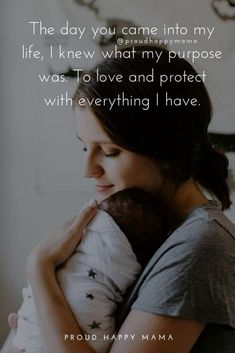 Looking for the best son quotes to celebrate the special bond that exists betwee. - Looking for the best son quotes to celebrate the special bond that exists between and mother and he - Son Quotes From Mom, Mothers Quotes To Children, Mother Daughter Quotes, Mothers Day Quotes, Mother Daughters, Daddy Daughter, Newborn Quotes, Baby Girl Quotes, Mommy Quotes