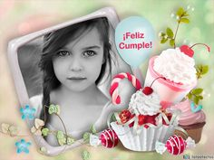 fotoefectos.com__final_775892892063_