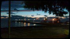Thessaloniki, Celestial, Sunset, Outdoor, Outdoors, Sunsets, Outdoor Games, The Great Outdoors, The Sunset