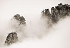 The Classic Chinese Landscape - Luminous Landscape