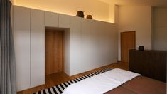 Schlafzimmer Einbauschränke - Einbauschrank nach Maß   München Freising Divider, Design, Furniture, Home Decor, Mansard Roof, Personal Counseling, Interior Home Decoration, Bedroom, Decoration Home