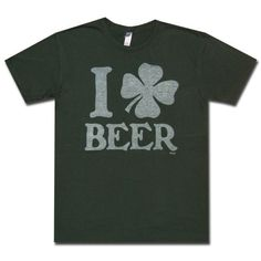 "beer shirt www.LiquorList.com  ""The Marketplace for Adults with Taste""  @LiquorListcom   #LiquorList"