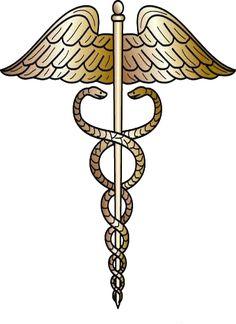 Medicina Simbolo Kabbalah Arbol Cabalistico Vida Hexagonal Andy Villa Cabala
