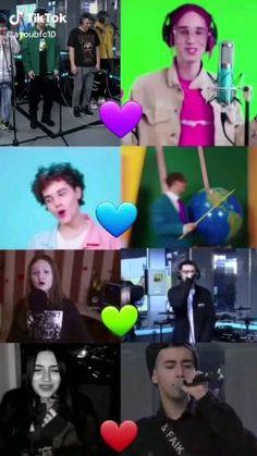 Funny Prank Videos, Funny Minion Videos, Cute Funny Baby Videos, Crazy Funny Videos, Funny Videos For Kids, Cute Couple Videos, Funny Cartoon Gifs, Funny Films, Beautiful Girl Video