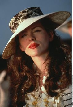 Kate Beckinsale in Pearl Harbor  (2001)