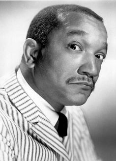 John Elroy Sanford (better known as Redd Foxx), raised in Chicago and attended DuSable High School with Harold Washington. Foxx was also a childhood friend of Malcolm Little, who would later become Malcolm X.