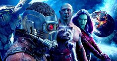'Guardians of the Galaxy 2' New Character Names Revealed? -- An unconfirmed report hints at the characters Elizabeth Debicki, Tommy Flanagan, and Chris Sullivan may be playing in 'Guardians of the Galaxy Vol. 2' -- http://movieweb.com/guardians-of-galaxy-2-character-names/