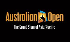 Australian Open Day 6 - All the Predictions