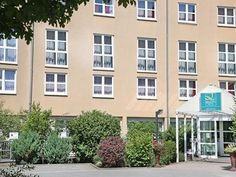 Erlangen Quality Hotel Erlangen Germany, Europe Stop at Quality Hotel Erlangen to discover the wonders of Erlangen. The hotel offers a high standard of service and amenities to suit the individual needs of all travelers. 24-hour front desk, luggage storage, Wi-Fi in public areas, car park, meeting facilities are on the list of things guests can enjoy. Comfortable guestrooms ensure a good night's sleep with some rooms featuring facilities such as television LCD/plasma screen, i...