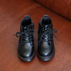 http://babyclothes.fashiongarments.biz/  2016 Autumn new black boots for boys girls children casual  shoes boots baby fashion boots high quality shoes kids martin boots, http://babyclothes.fashiongarments.biz/products/2016-autumn-new-black-boots-for-boys-girls-children-casual-shoes-boots-baby-fashion-boots-high-quality-shoes-kids-martin-boots/, USD 14.59/pairUSD 25.99/pairUSD 27.99/pairUSD 31.99/pairUSD 25.99/pairUSD 27.99/pairUSD 7.25-8.25/pairUSD 16.99/pair…