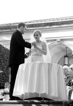 Pittsburgh wedding photography by Jenni Grace Photography