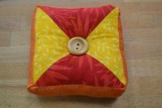 pin cushion for saaale