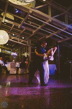 http://johannahietanen.com/wedding/haakuvaaja-helsinki-a-a/