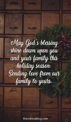 Christmas Quotes and Sayings Best 50 Christmas Quotes PART II. Inspirational sayings funny and romantic Christmas Card Verses, Christmas Wishes Quotes, Merry Christmas Message, Christmas Card Messages, Christmas Blessings, Best Christmas Wishes, Xmax, Wish Quotes, Christmas Holidays